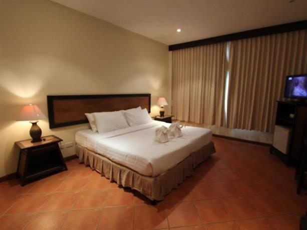 Guest Friendly Hotel in Koh Chang - Buffalo Bill Hotel Koh Chang