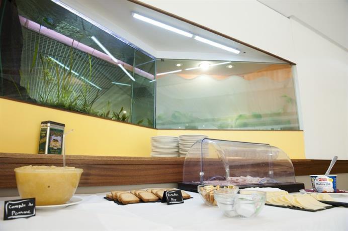 Aparthotel adagio porte de versailles issy les moulineaux die g nstigsten angebote - Aparthotel adagio porte de versailles ...