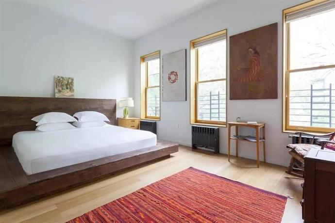 Onefinestay - Upper West Side Apartments