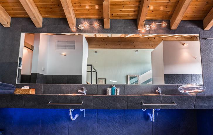 Vila valverde design country lagos compare deals for Designhotel vila valverde