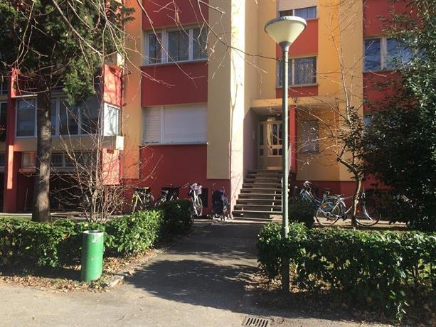 Apartment Cristian Nova Gorica