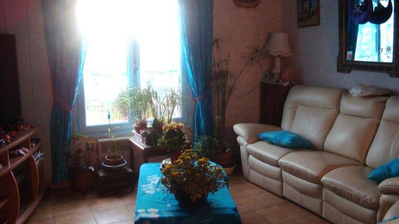 Chambre d 39 hotes baie du mont saint michel le vivier sur - Chambre hotes mont saint michel ...