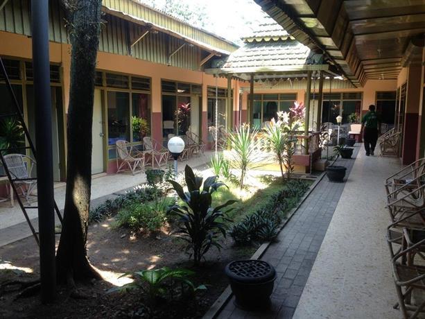 Hotel Anugerah