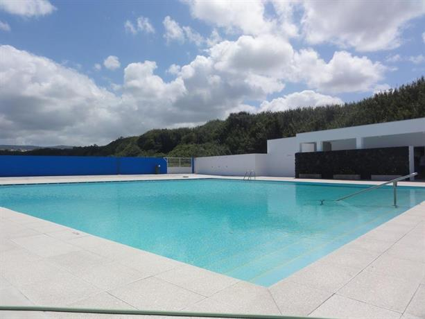 Holiday Home Airport-Abrantes