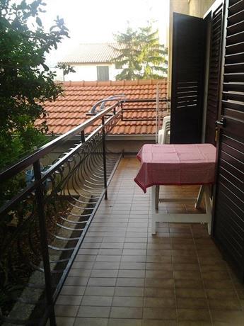 Apartment Stancic Stari Grad