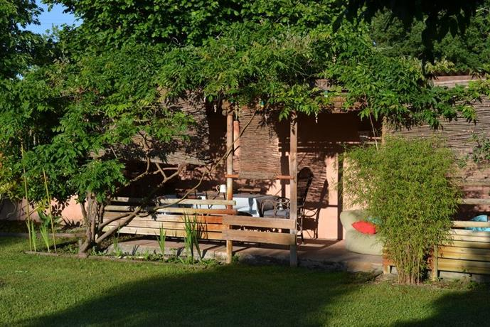Le jardin de manon et lola gradignan comparar ofertas - El jardin de lola ...