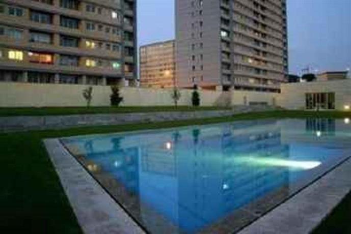 B&R Apartment