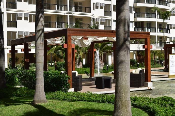 Apartamento Barra MAAYAN 132