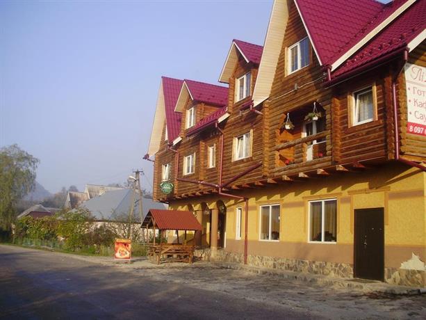 Hotel LiAn