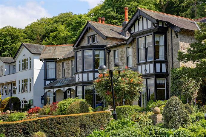 Castle Green Hotel In Kendal Compare Deals