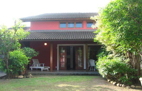 Casa do Sergio Rio de Janeiro