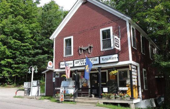 The Chipman Inn