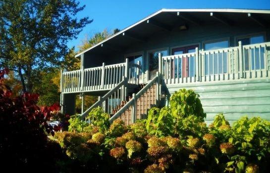 Thunder Bay Resort
