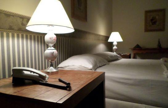 מלון צ'ארמה פונטה דו בוי צילום של הוטלס קומביינד - למטייל (3)
