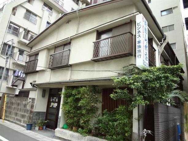 Courtyard Tokyo Station - Hotels & Resorts