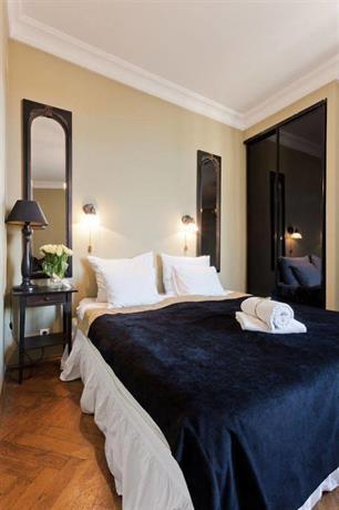 Angel House Bed & Breakfast