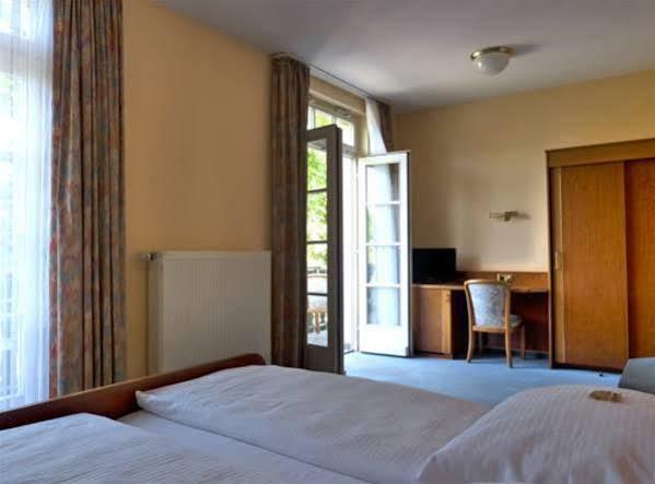Hotel Nassauer Hof Limburg An Der Lahn