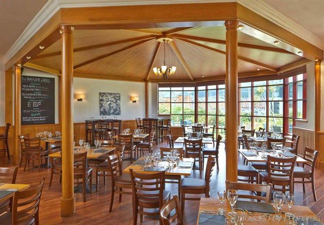 Swansea Marriott Hotel Compare Deals