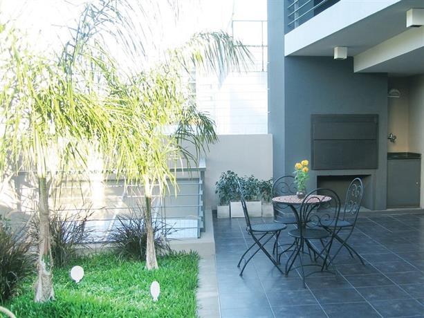 tre design apartments buenos aires compare deals ForHotel Tre Design Buenos Aires