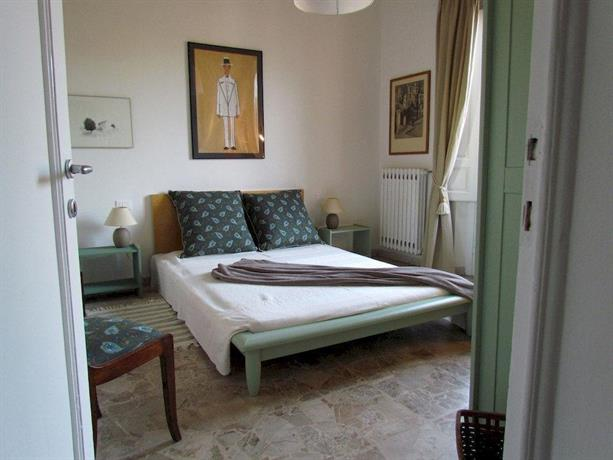 Florence apartments tuscan feeling compare deals for Florence apartments