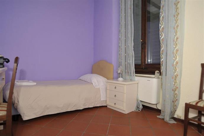 Soggiorno Laura, Firenze - Offerte in corso