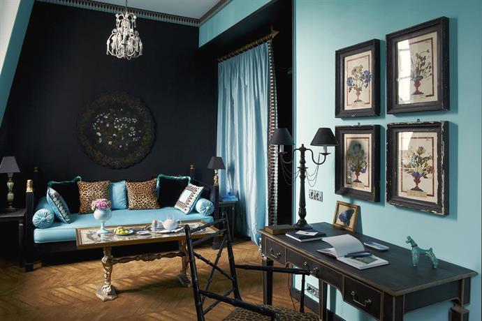 saint james paris compare deals. Black Bedroom Furniture Sets. Home Design Ideas