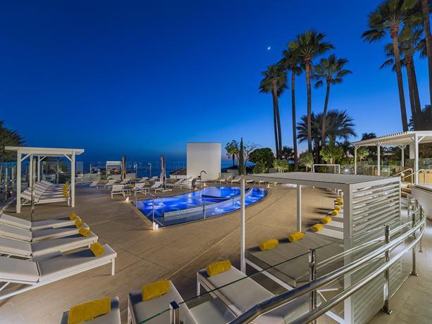 Hotel Jardin Tecina Playa De Santiago Compare Deals