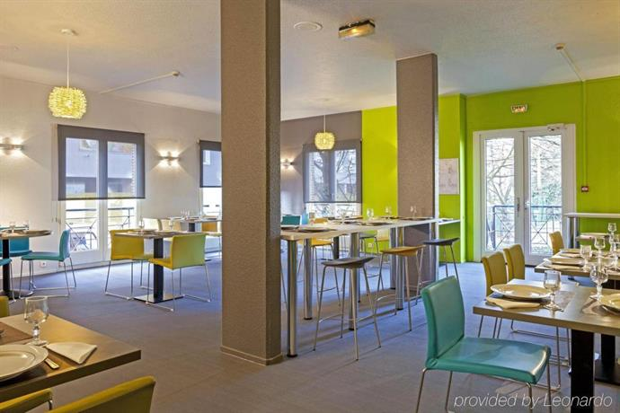 comfort hotel lille europe compare deals. Black Bedroom Furniture Sets. Home Design Ideas