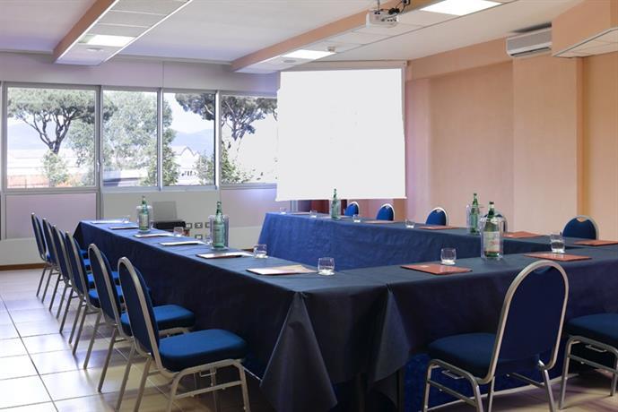 Hotel galilei pisa compare deals for Galilei hotel pisa