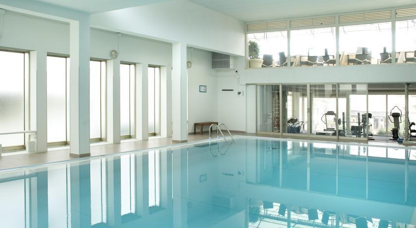 Vasca Da Bagno Glass Astor : Hotel astor viareggio offerte in corso