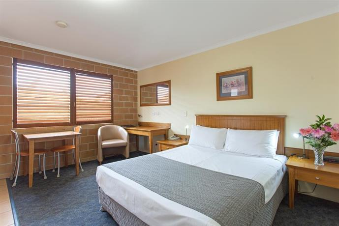 the windmill motel and events centre mackay compare deals rh hotelscombined com