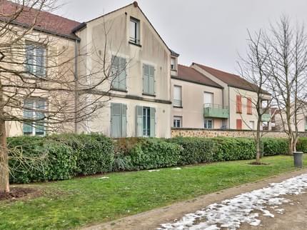 123home-Le Park Side