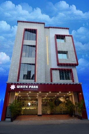 Hotel White Park
