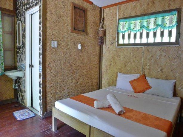 About Kalinga Beach Resort