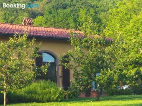 Casa della nonna santa fiora compare deals for Planimetrie della casa della nonna