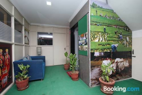 Oyo Apartments Koramangala 1st Block Bangalore Compare