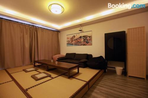 Japanese Style Apartment Shanghai - Compare Deals