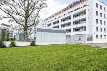 P&O Apartments Bielany