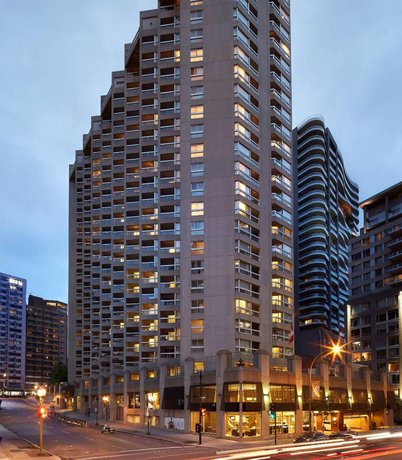 delta hotels by marriott montreal compare deals. Black Bedroom Furniture Sets. Home Design Ideas