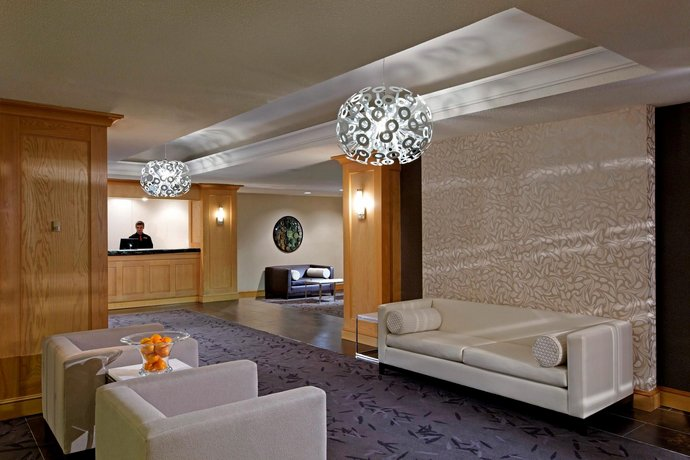 Cambridge Suites Sydney