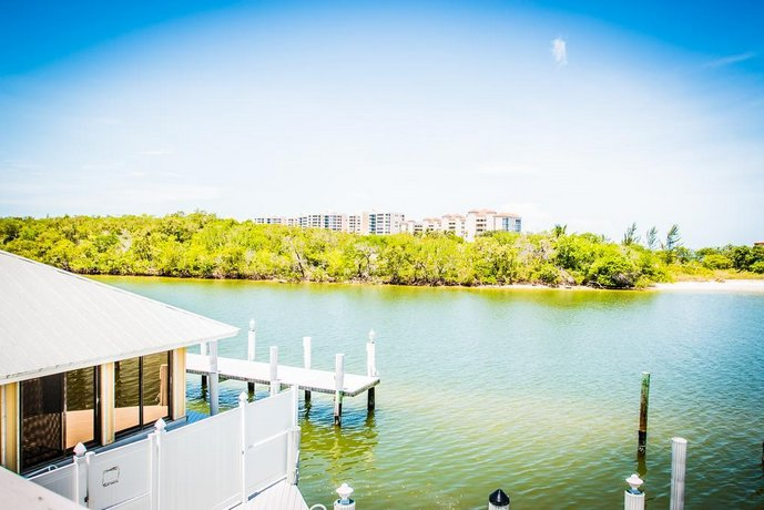 Edington Place Marco Island Florida