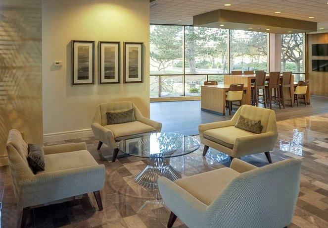 Hotels In Ypsilanti Ann Arbor Area