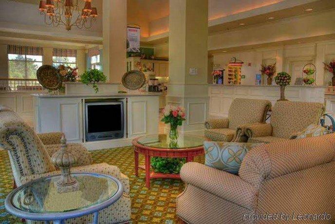 Hilton Garden Inn Lexington Compare Deals