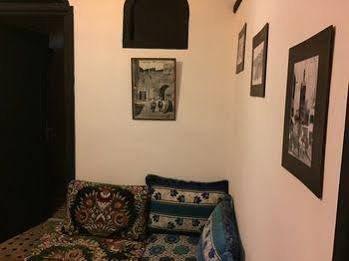 Dar Rif, Tanger: encuentra el mejor precio