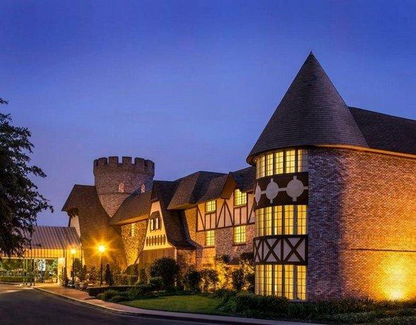 anaheim majestic garden hotel compare deals - Majestic Garden Hotel Anaheim