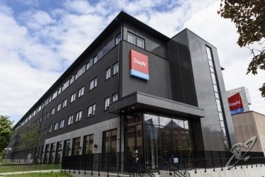 Sexleksaker billiga connect hotel city kungsholmen