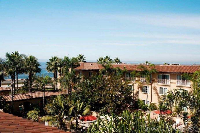 about hilton garden inn carlsbad beach - Hilton Garden Inn Carlsbad