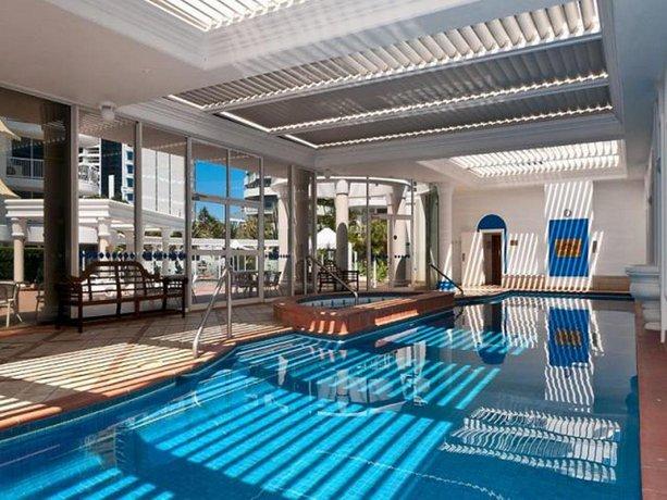 Broadbeach Holiday Apartments, Gold Coast - Compare Deals