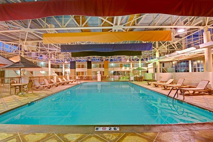 Hotels Near Auburn University Montgomery