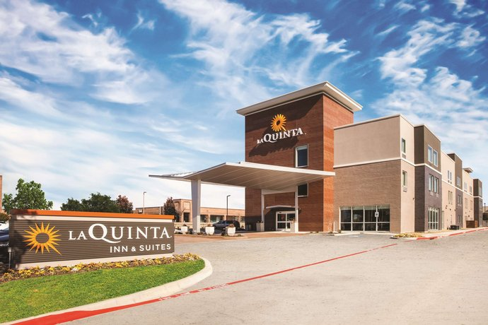 La Quinta Inn & Suites Dallas Northeast - Arboretum